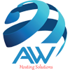 AasiaWeb Hosting Solutions